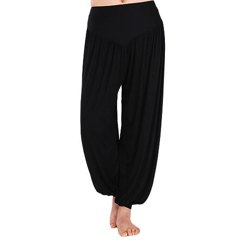 00f123a54c75 Genie Pants  Amazon.com
