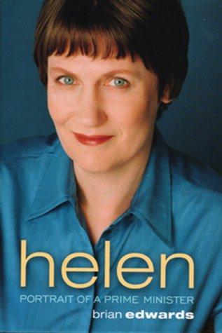 Download Helen Clark: Portrait of a Prime Minister 1842750496