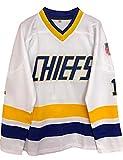 Camisetas de Hockey sobre Hielo para Hombre Jerseys de Entrenamiento Deportes Al Aire Libre Transpirable NHL Sudaderas Camiseta de Manga Larga