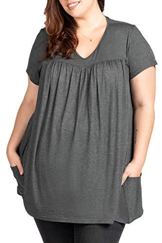 Product Image of the Savi Mom Plus Size