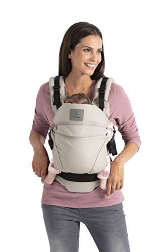 Sizeit réducteur pour porte-bébé Manduca Et autres babytragen