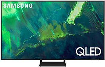 Refurb Samsung Q70A Series 55