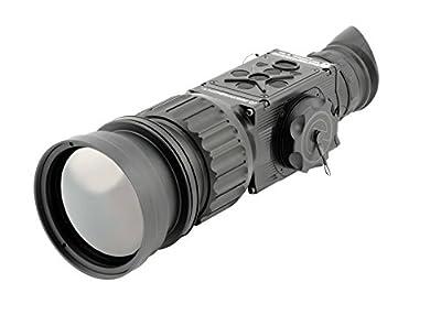 Armasight Prometheus-Pro 640 4-32x100 (30 Hz) Thermal Imaging Monocular, FLIR Tau 2 - 640x512 (17 micron) 30Hz Core, 100mm Lens from Armasight Inc.