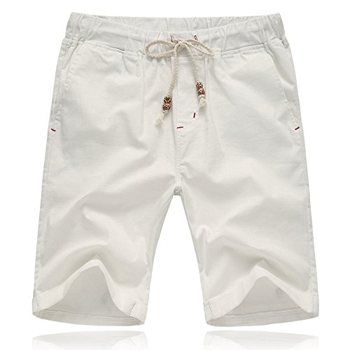 HORSEFEATHERS Rae Bambino Kids Pants Pantaloni