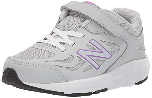 Best Back To School Shoes For Kids