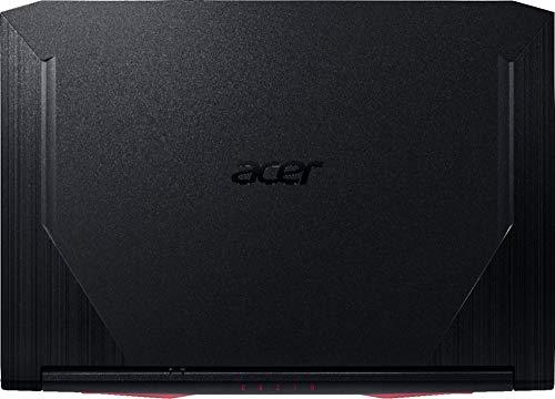 Newest Acer Nitro 5 15.6