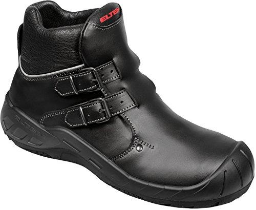 Die besten Sicherheitsschuhe für besondere Arbeiten - Safety Shoes Today