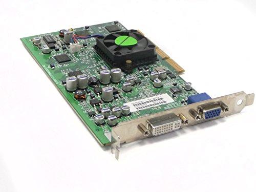 Compaq–hpw4000ATI 4x...