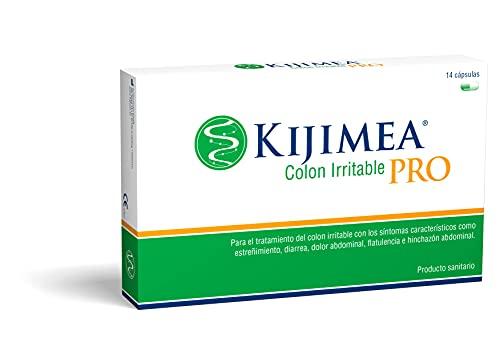 Kijimea Colon Pro