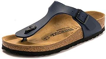 Birkenstock Gizeh, Unisex-Adults' Sandals