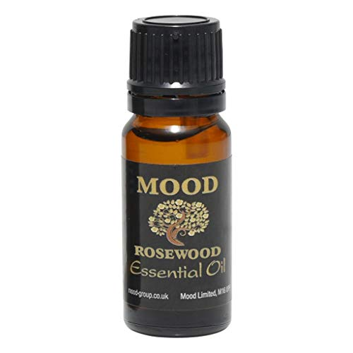 Aceites esenciales naturales para aromaterapia, más de 50 fragancias, 10 ml