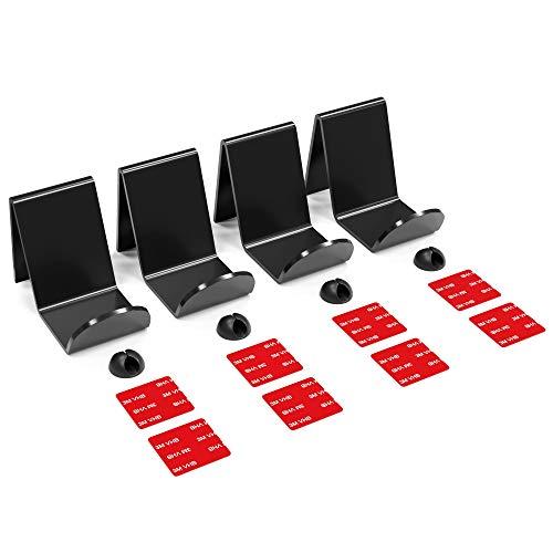 Consejos para Comprar Mueble para Computadora Pequeño Top 5. 6