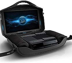Vanguard G190 Black Edition Gaming Monitor