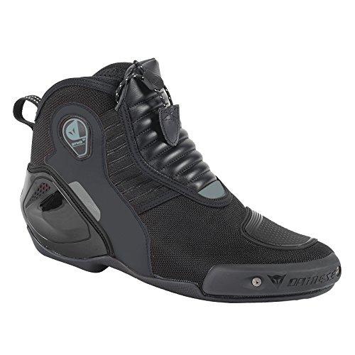 Dainese Dyno D1 Shoes Motorradschuhe, 43 EU