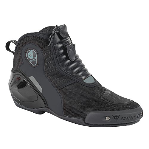 Dainese Dyno D1 Shoes Motorradschuhe