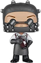 Funko POP TV: American Horror Story Hotel Action Figure - Mr. March
