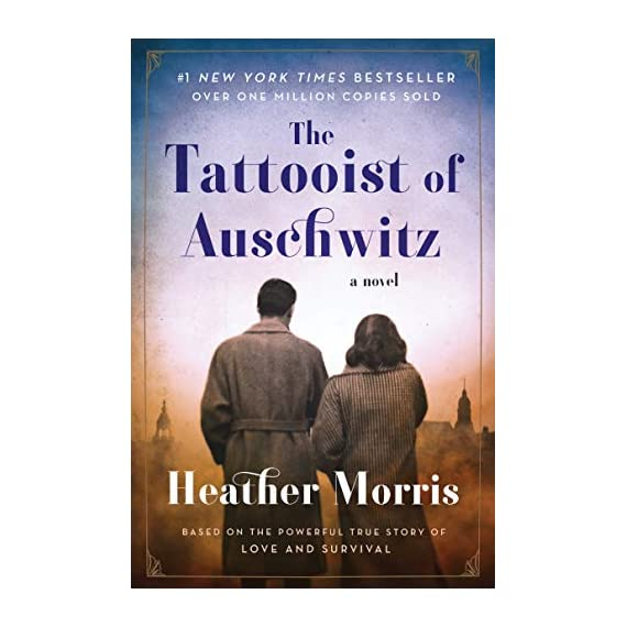 The-Tattooist-of-Auschwitz-A-Novel