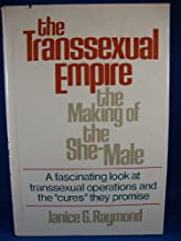 Best the transsexual empire Reviews