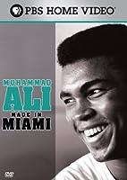 Muhammad Ali: Made in Miami [DVD] [Import]
