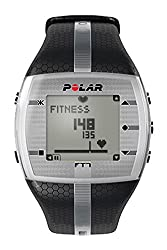best heart rate monitor, polar heart rate monitor, polar ft7