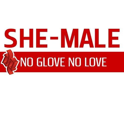She-Male