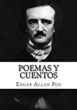 Poemas y cuentos,  Edgar Allan Poe (Spanish Edition)