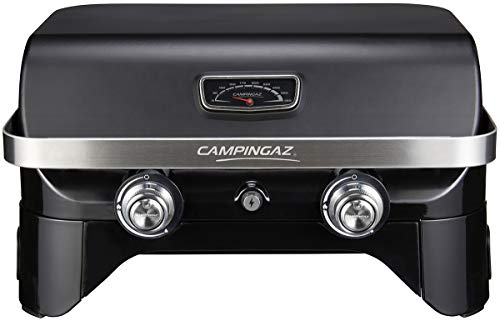 Campingaz Attitude 2100 LX - Barbecue gaz de table