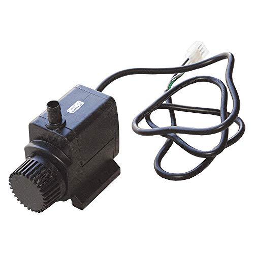 Portacool PARPMPCYC00A Air Compressor Replacement Part