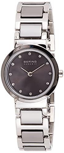 Bering 10725-783