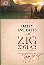 zig ziglar relationships