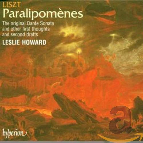 Liszt: Complete Piano Music Vol.51