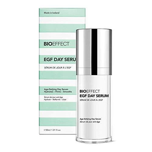 Bioeffect > Tagespflege EGF Day Serum 30 ml