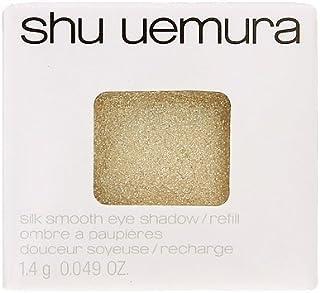 シュウ ウエムラ SHU UEMURA シルクスムース アイシャドー レフィル #G311 [並行輸入品]