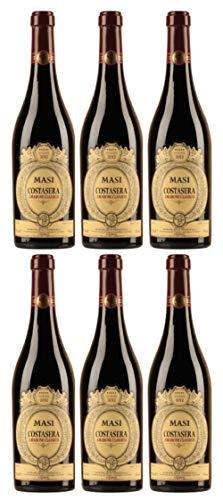 Masi Amarone Classico 2015 (6 x 0,75l)