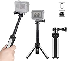 Up to 75% Off on Camera Accessories & Other Electronics