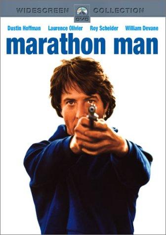 Marathon Cheap Man 2021 model