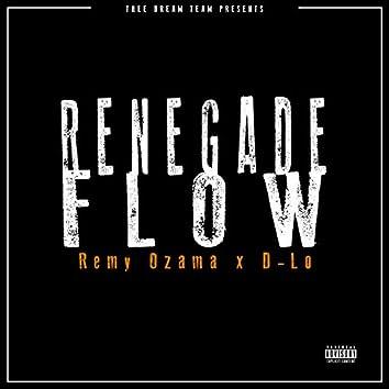 Renegade Flow