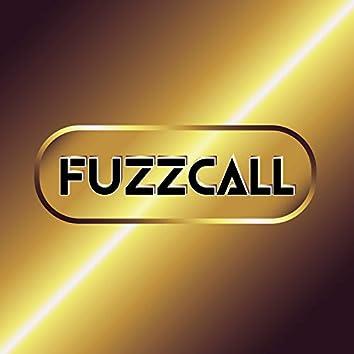 Fuzzcall