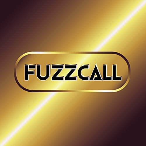 Fuzzcall