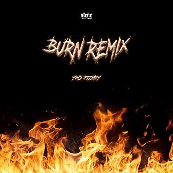 Burn (Remix)