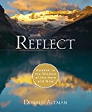 Image of Reflect: Awaken to the Wisdom of the Here and Now