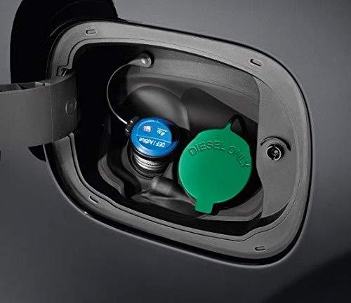 Mopar 82215782 Ram 1500 Diesel Gas Cap