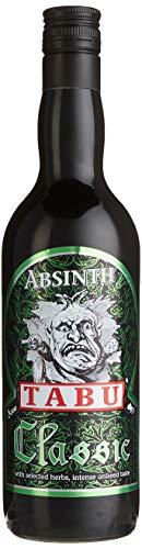 Tabu Absinth (1 x 0.7 l)