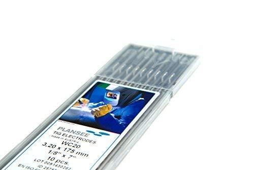 Neceser de 22 cm La Bella y la Bestia Color Azul Claro SAFTA 811708042