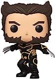 Pop Marvel. X-Men 20Th-Wolverine in Tanktop