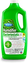 BestAir 3BT-PDQ-6 Original BT Humidifier Bacteriostatic Water Treatment, 32 fl oz, 6 Pack
