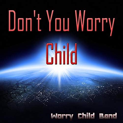 Worry Child Band feat. Flash Ki