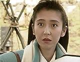 賀来千香子主演 七人の女弁護士 第1シリーズ コレクターズDVD[DVD]