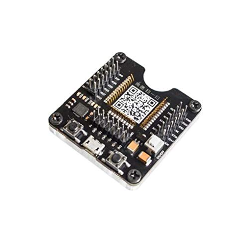 Yongse ESP32 Test Board Small Batch Burn Fixture Min System Development Board...