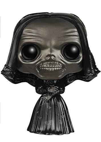 La Cumbre Escarlata Pop! Movies Vinyl Figura Mother Ghost 9 cm